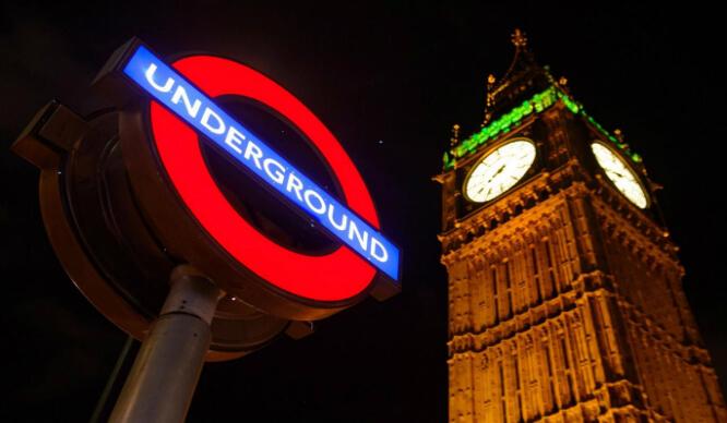 night-tube-delayed