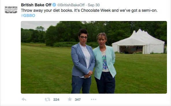 best-bake-off