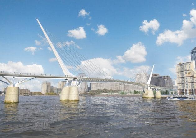 canary-whaf-london-draw-bridge