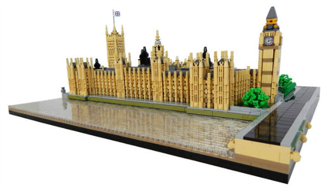 Lego-Festival-London-6