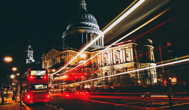 London-Bus-Run-On-Meat-3
