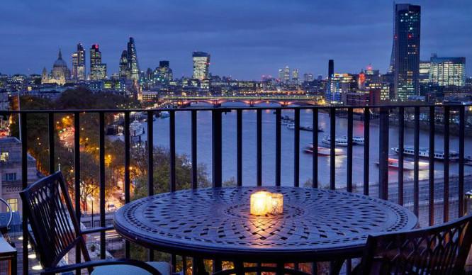 5-new-year-treats-london