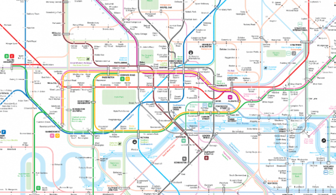 tube-map-london-new
