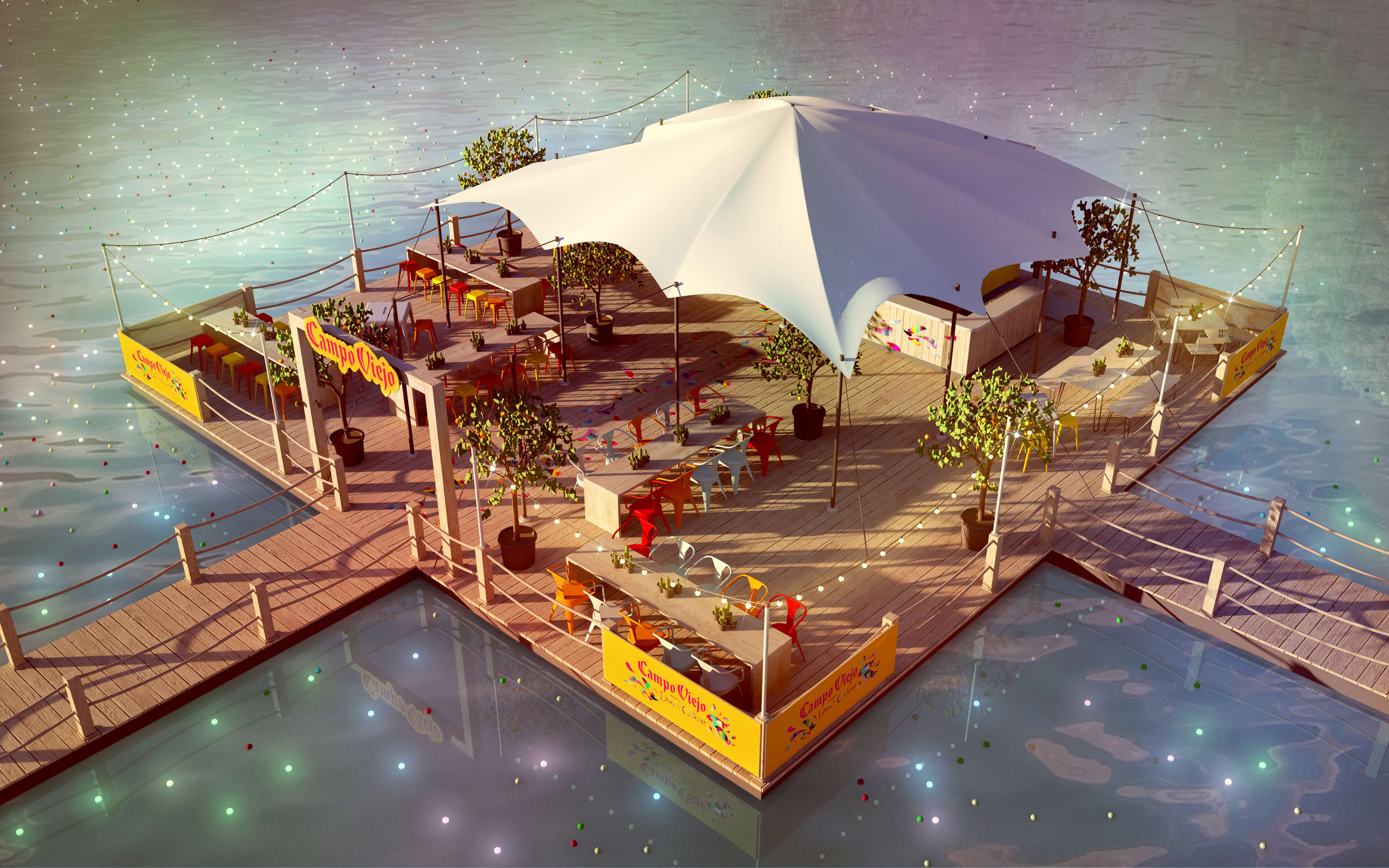 Campo_Floating_Bar_ HD (1) (1)