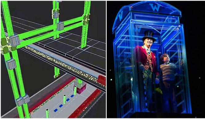 willy-wonka-lift-london-2