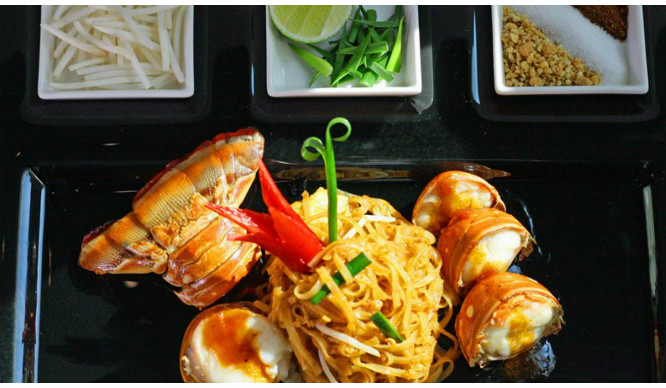thai-restaurants-london-7