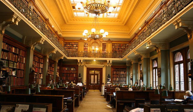 beautiful-libraries-london-6