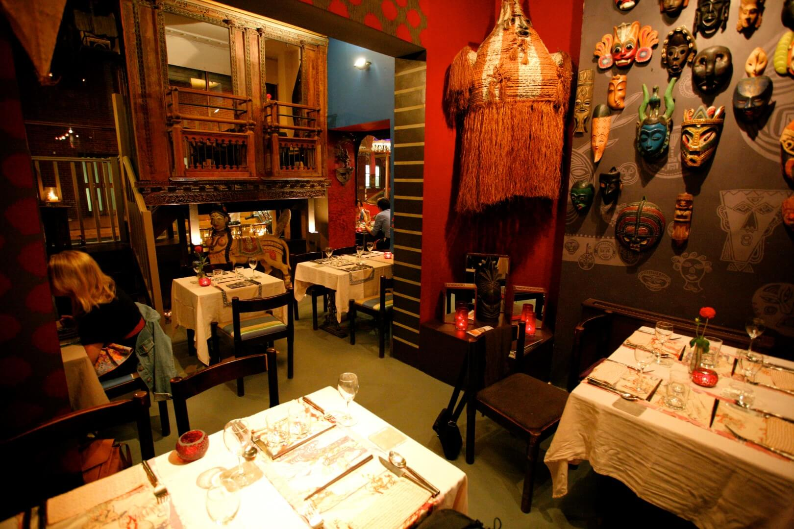 thai-restaurants-london-1
