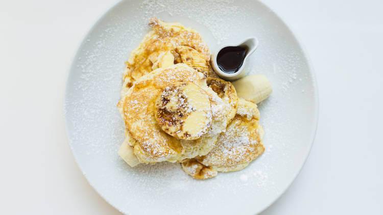 breakfast-london