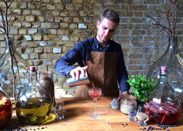 gin-day-london