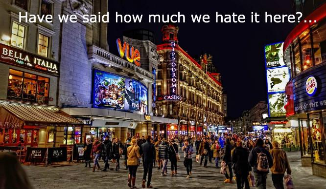 londoners-talking-1