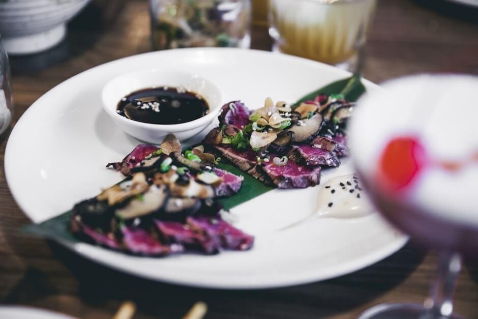 korean-food-london-4