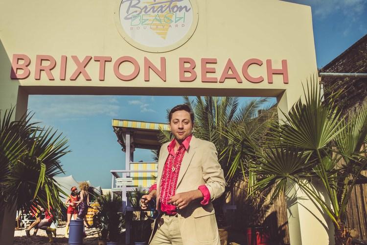 Brixton+Beach+Boulevard+[Opening+Unbranded](c)+Ross+SilcocksEntirety+LABS-34