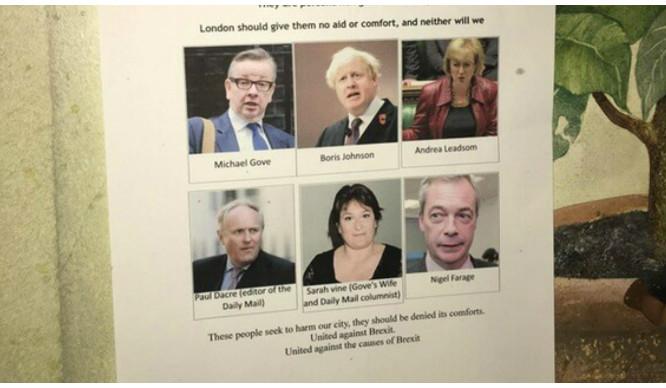 london-cafe-bans-politicians-1
