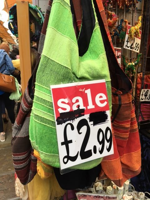 market-london-things