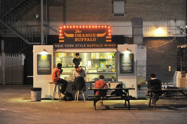 chicken-food-streetfood-london