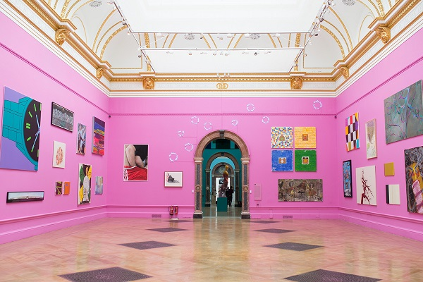 royalacademy-art-london-greenpark-culture
