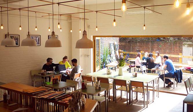 coffee-workspace-cafe-london