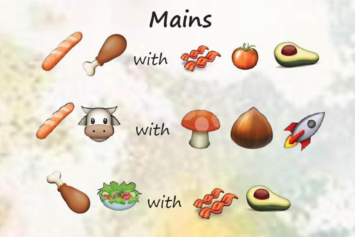 emoji-menu-pop-up