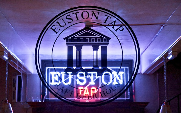 eustontap-euston-london-pub-drinking-beer