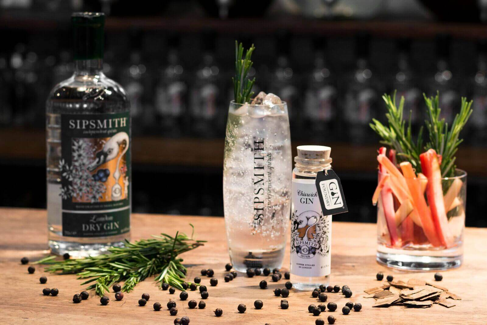 gin-pop-up-london