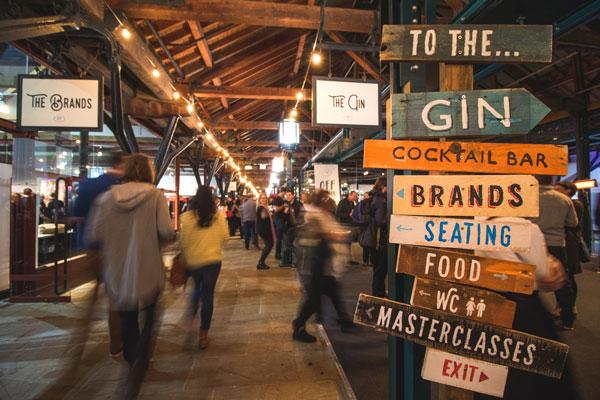 gin-festival-london-weekend