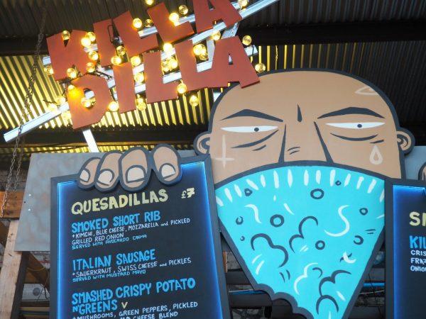 mexican-food-camden-market-london