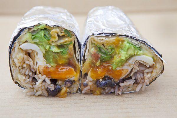 luardos-mexican-food-camden-london