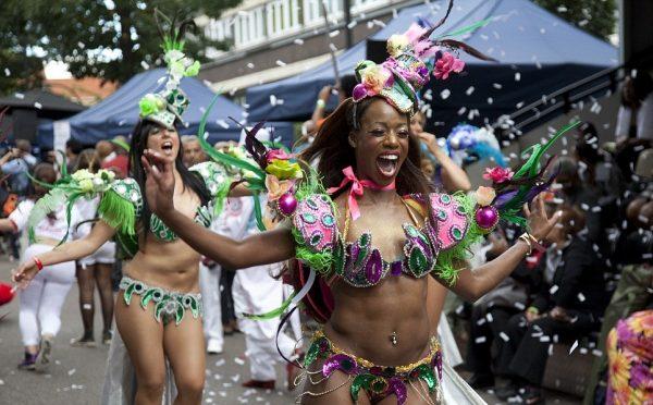 nottinghill-carnival-party-street-london