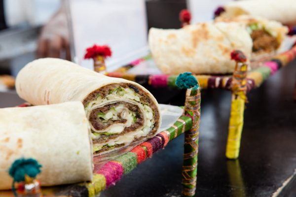 london-food-camden-streetfood