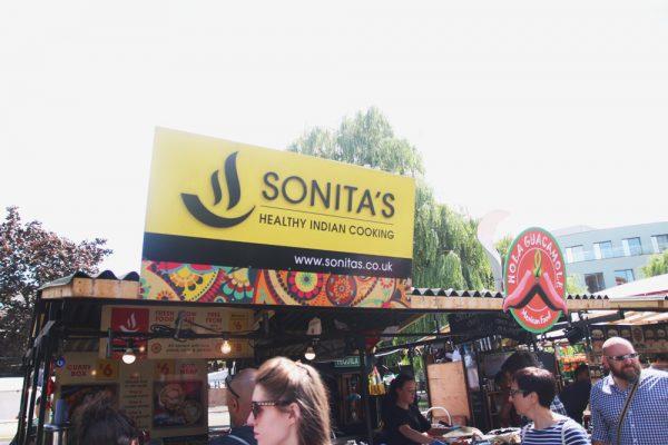 curry-food-camden-london