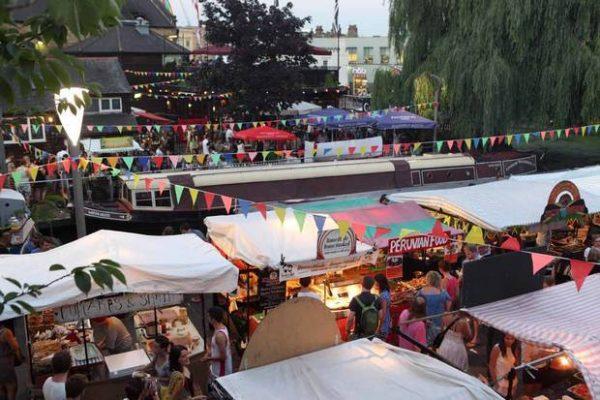 streetfood-camden-market-london-food
