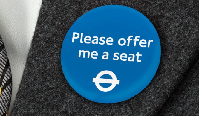 Please-offer-seat-feature