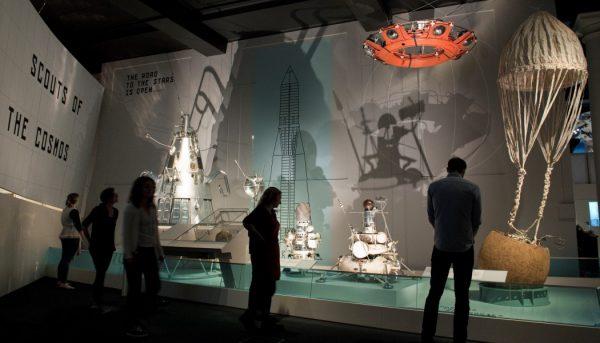 astronights-london-museum-sleepover