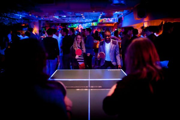 bounce-shoreditch-london-ping-pong-table-tennis-old-street
