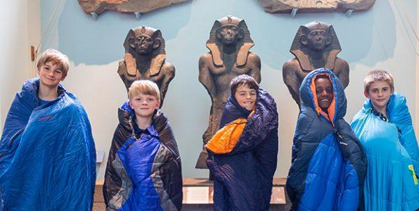 british-museum-sleepover
