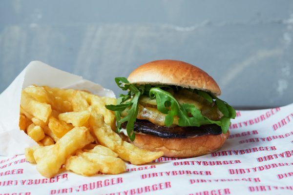 dirty-burger-veggie-london-mushroom