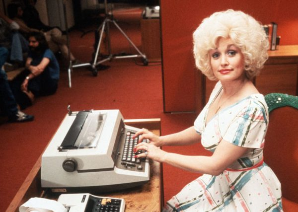 dolly-parton-work-london-nine-five