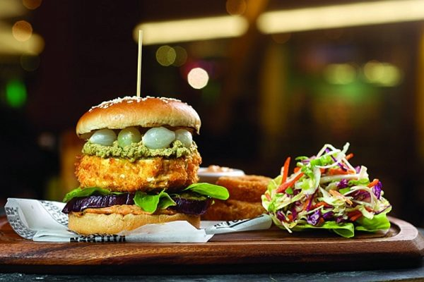gourmet-burger-kitchen-veggie-vegetarian-london