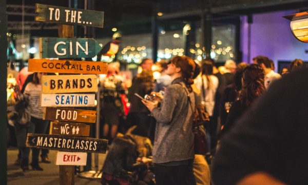 gin-festival-london-tobacco-docks-bank-holiday-weekend