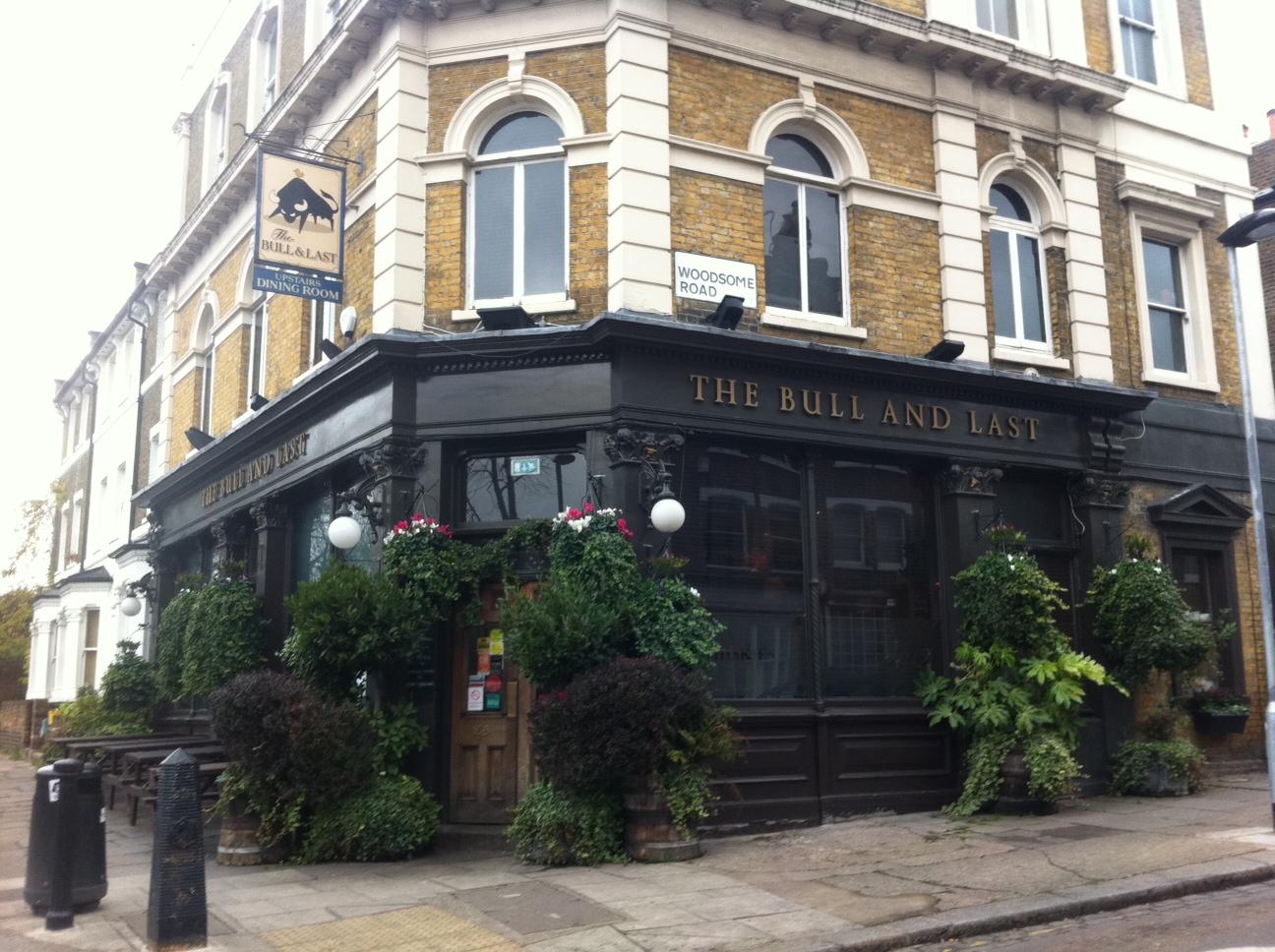 london-country-pub