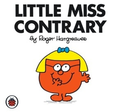 little-miss-contrary-funny-mr-men-london