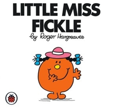 little-miss-fickle-cartoon-london-funny