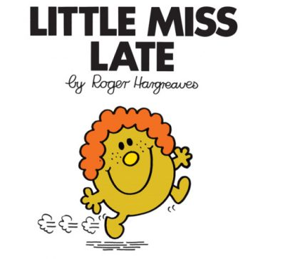 little-miss-late-london-funny