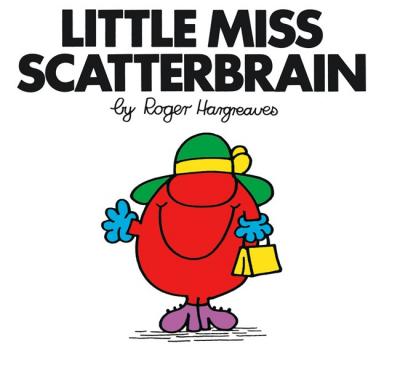 little-miss-scatterbrain-cartoon-london-funny