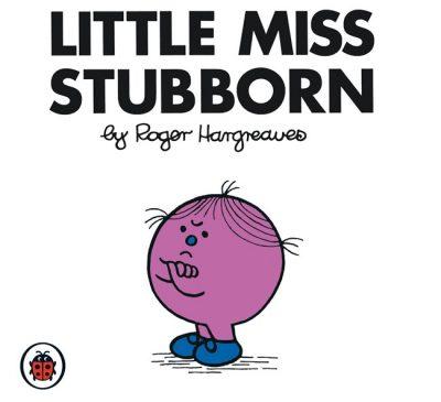 little-miss-stubborn-cartoon-mr-men
