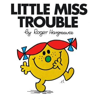 little-miss-trouble-mr-men-london-funny