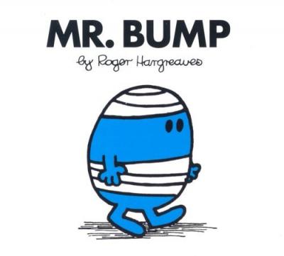 mr-bump-men-cartoon-funny-london