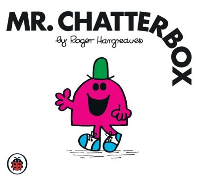 mr-men-chatterbox-funny-london