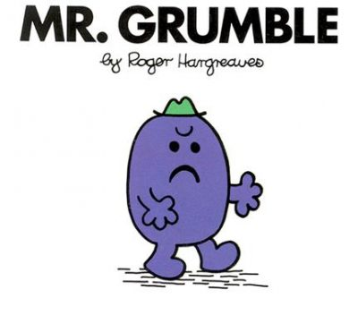 mr-grumble-london-funny-cartoon-men